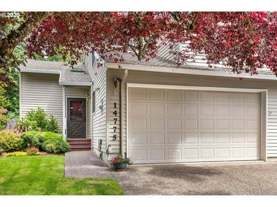 14775 SW WHEATON LN, Beaverton, OR 97007 - Photo 1