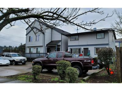 1220 NE 84TH AVE, Portland, OR 97220 - Photo 1