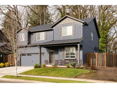 5480 IVY ST, Springfield, OR 97478 - Photo 2
