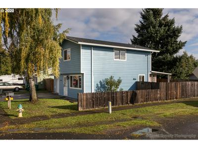 52264 SE 1ST ST, Scappoose, OR 97056 - Photo 2