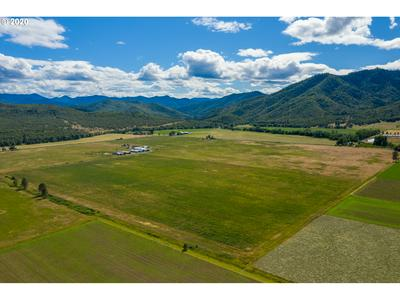 10282 HIGHWAY 234, Gold Hill, OR 97525 - Photo 1