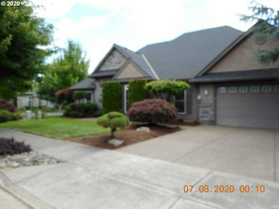 2482 MERIDIAN DR, Woodburn, OR 97071 - Photo 2