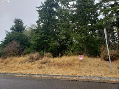 0 ASH ST, North Bend, OR 97459 - Photo 1