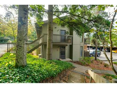 7546 SW BARNES RD UNIT B, Portland, OR 97225 - Photo 2