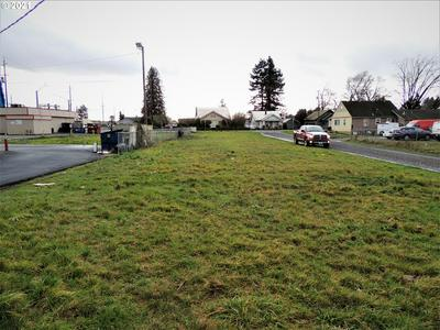 0 YOUNG ST, Woodburn, OR 97071 - Photo 1