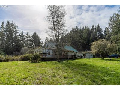 90548 HIGHWAY 42 S, Coquille, OR 97423 - Photo 2