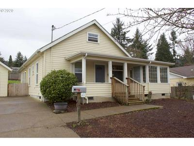 7085 MAIN ST, SPRINGFIELD, OR 97478 - Photo 1