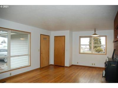 115 S A ST, Condon, OR 97823 - Photo 2