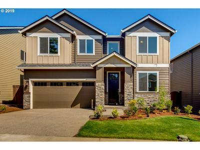 16058 SW THRUSH LN, Beaverton, OR 97007 - Photo 1