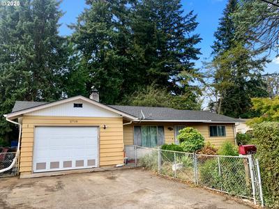 2718 FALK RD, Vancouver, WA 98661 - Photo 1