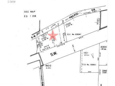 18600 SW PACIFIC HWY, Tualatin, OR 97062 - Photo 2