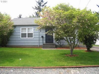 4551 NE 115TH AVE, Portland, OR 97220 - Photo 1