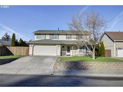 13812 NE 83RD ST, Vancouver, WA 98682 - Photo 1