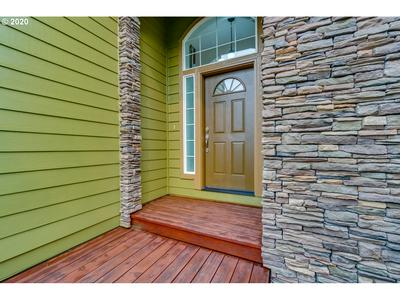 973 W Y ST, Washougal, WA 98671 - Photo 2