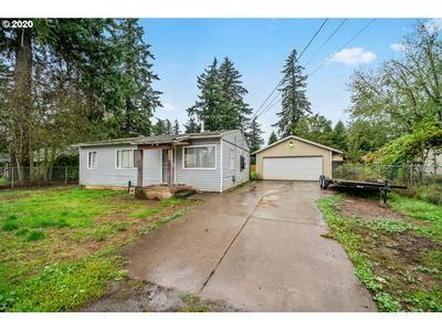 2947 SE 129TH AVE, Portland, OR 97236 - Photo 1