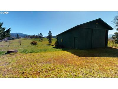 0 GRANDVIEW ST, Glide, OR 97443 - Photo 1