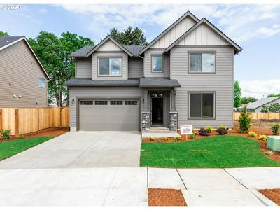 52108 SE CASSWELL DR, Scappoose, OR 97056 - Photo 2