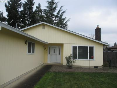 2501 25TH AVE SE, Albany, OR 97322 - Photo 2