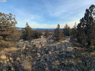 NW PINECREST DR, Prineville, OR 97754 - Photo 2