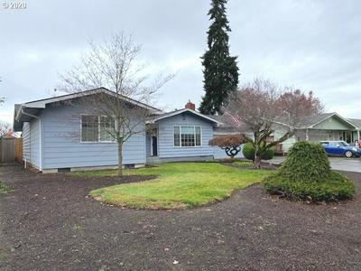 2448 20TH ST, Springfield, OR 97477 - Photo 1