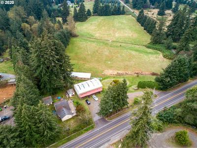 21661 S BEAVERCREEK RD, Oregon City, OR 97045 - Photo 2