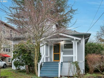 2544 NE 49TH AVE, Portland, OR 97213 - Photo 1