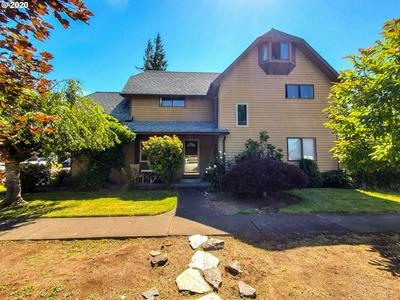 290 N 11TH AVE, Cornelius, OR 97113 - Photo 1