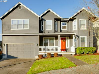12659 NW NAOMI LN, Portland, OR 97229 - Photo 1
