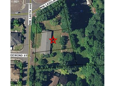 5000 NW 140TH AVE, Portland, OR 97229 - Photo 1