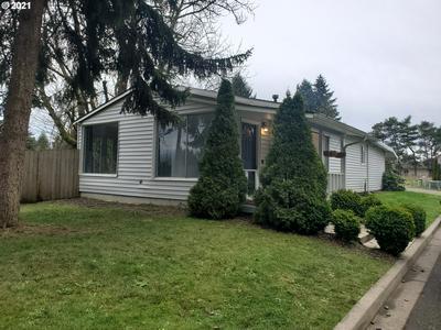 4018 NE 143RD AVE, Vancouver, WA 98682 - Photo 2
