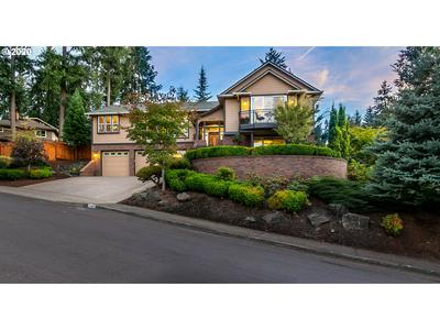 2462 PANORAMA DR, Eugene, OR 97405 - Photo 1