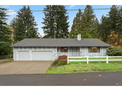 3015 SW CARAWAY CT, Portland, OR 97219 - Photo 1