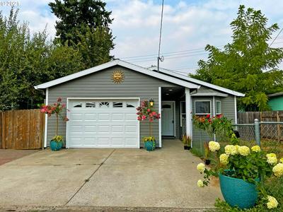6211 N MEARS ST, Portland, OR 97203 - Photo 1