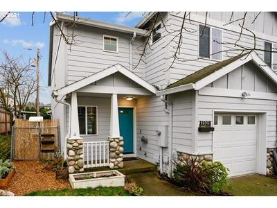 4250 SE 120TH AVE, Portland, OR 97266 - Photo 2