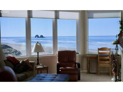 115 N MILLER N ST # 303-D, Rockaway Beach, OR 97136 - Photo 2