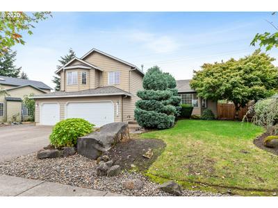 20146 CANDICE LN, Oregon City, OR 97045 - Photo 1