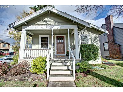 4941 N YALE ST, Portland, OR 97203 - Photo 1