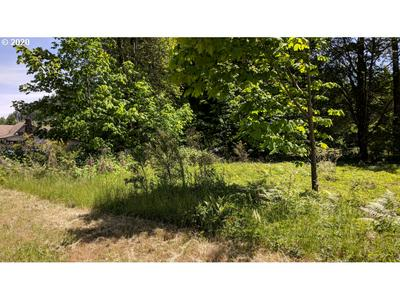 69500 E HIGHWAY 26, Rhododendron, OR 97049 - Photo 1