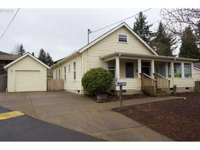 7085 MAIN ST, SPRINGFIELD, OR 97478 - Photo 2