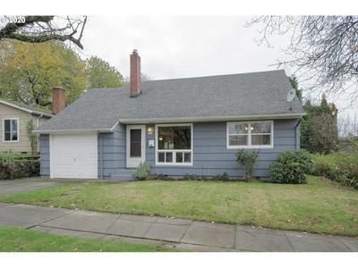 9915 N VAN HOUTEN AVE, Portland, OR 97203 - Photo 1