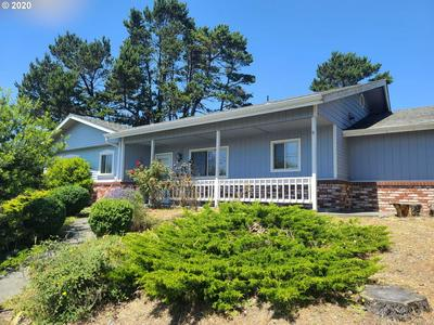 17304 BLUEBERRY DR, Brookings, OR 97415 - Photo 1