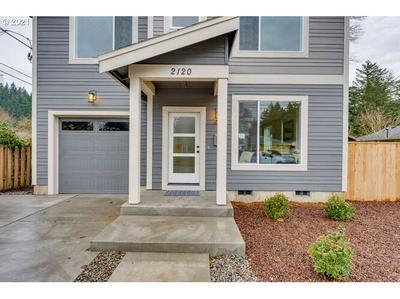 2120 NE 90TH AVE, Portland, OR 97220 - Photo 2