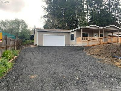 64377 WELCH RD, Coos Bay, OR 97420 - Photo 2