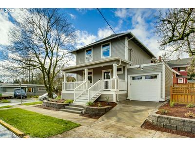 603 NE 61ST AVE, Portland, OR 97213 - Photo 2