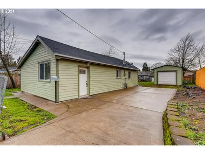 6434 SE 85TH AVE, Portland, OR 97266 - Photo 1