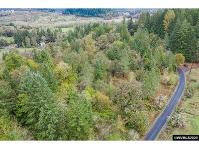 HILLTOP LOT 443 DR, Lebanon, OR 97355 - Photo 1