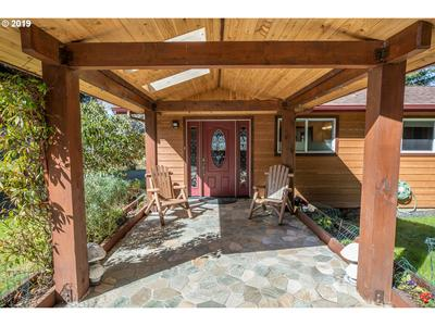 65751 E BAY RD, North Bend, OR 97459 - Photo 2