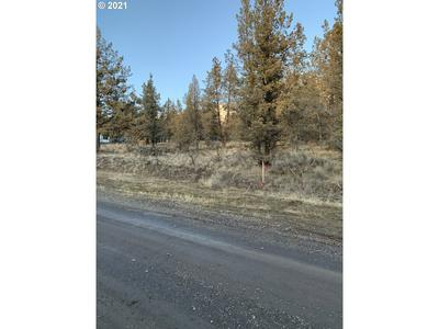 NW HUSTON AVE, Prineville, OR 97754 - Photo 1