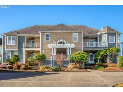 5916 SW CUPOLA DR, Newport, OR 97366 - Photo 1