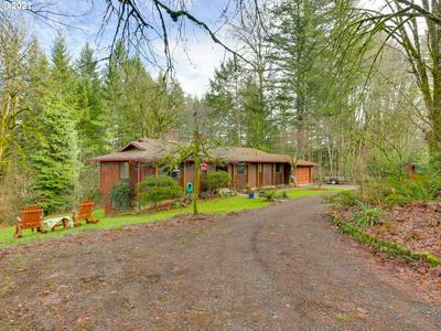 37105 SE LUSTED RD, Boring, OR 97009 - Photo 1